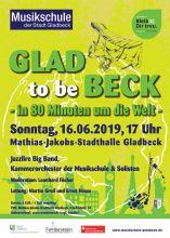 GLADtobeBECK_565x791