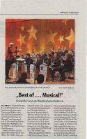 Musical_Ankündigung_Stadtspiegel_753x1200_web